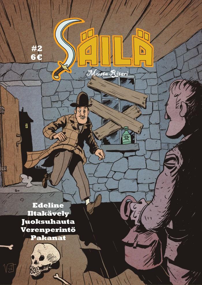 saila6