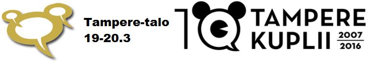 kuplii10